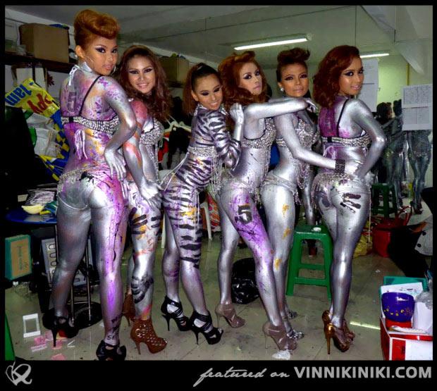 thai body to body massage in bangkok latvia escort girls